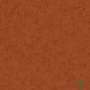 Papel de parede Liso com textura Stone Age 2 Ref. SN606506