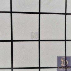 Papel de parede Geométrico Stone Age 2 Ref. SN606701