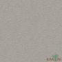 Papel de parede Liso com Brilho Stone Age 2 Ref. SN606703