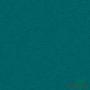 Papel de parede Liso com Brilho Stone Age 2 Ref. SN606704