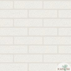 Papel Style Ref. ST950101R