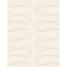 Papel Three Embroidery 2 Ref. SL20201