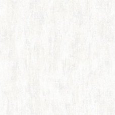 Papel de Parede Vision VI800001R