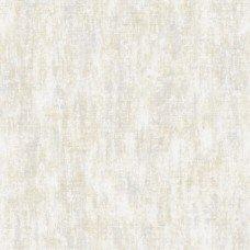 Papel de Parede Vision VI800004R