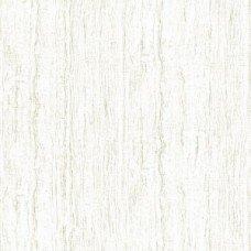 Papel de Parede Vision VI800101R