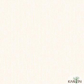 Papel de Parede Liso com Textura Yoyo Ref.YY222002R