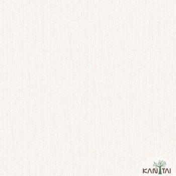 Papel de Parede Liso com Textura Yoyo Ref.YY222003R