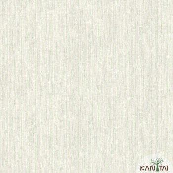 Papel de Parede Liso com Textura Yoyo Ref.YY222004R