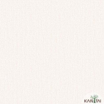 Papel de Parede Liso com Textura Yoyo Ref.YY222005R