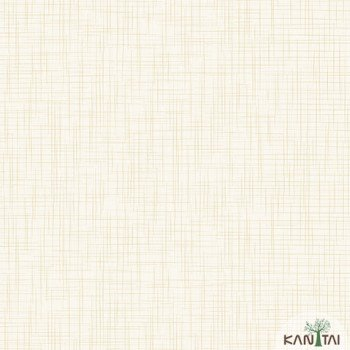 Papel de Parede Liso, Gaze de Linho Yoyo Ref.YY222302R